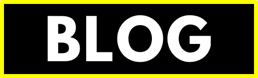 Network Engineer Academy Blog Icon