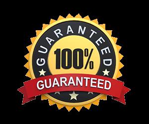 guaranteed-logo-300x250