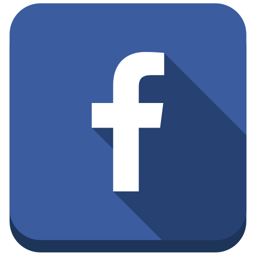 NEA Facebook Network Engineer Academy