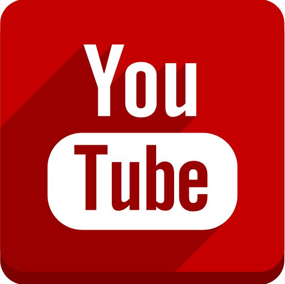 NEA YouTube Network Engineer Academy