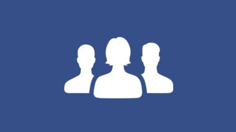 NEA Facebook Group